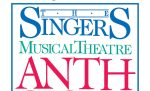 The Singer's Musical Theatre Anthology – CHILDREN'S EDITION