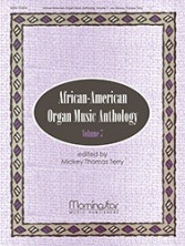 african-american-organ-anthologies