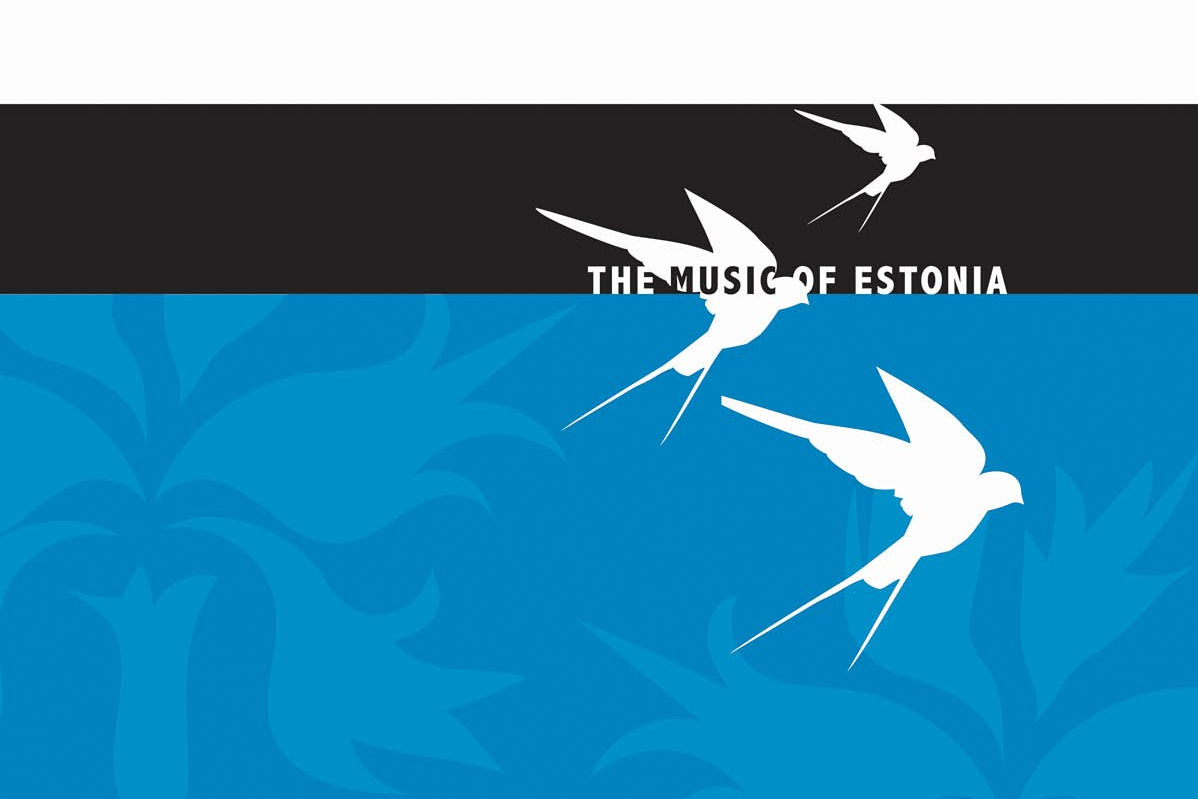 Pärt Uusberg and the Music of Estonia