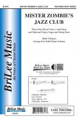 Mister Zombie's Jazz Club.jpg