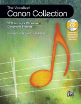 Vocalize Canon Collection