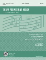 Three Polish War Songs.jpg