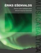 Esenvalds Book