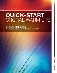 Quick Start Choral Warm Ups.jpg