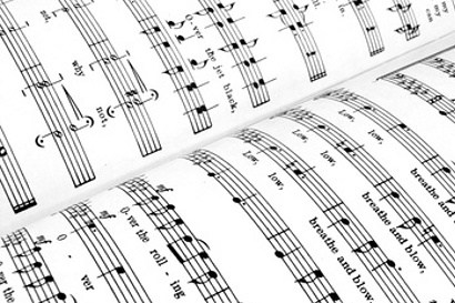 Medalist Band Method 1 Sheet Music by James D Ployhar (SKU