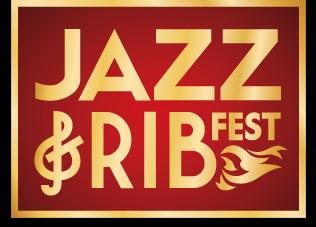 JazzRibLogo.png