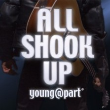 thumbnail_all-shook-up-young-part-thumbnail.jpg