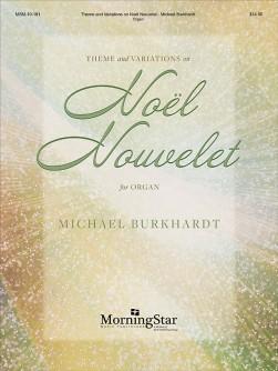 noel nouvelet michael burkhardt