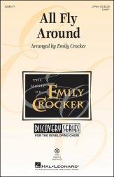 all fly around emily crocker