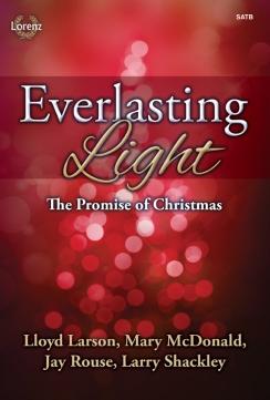 everlasting light lloyd larson