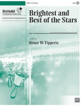 brightest and best of the stars bruce w. tippette
