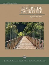 riverside overture robert sheldon