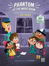 phantom of the music room janet gardner