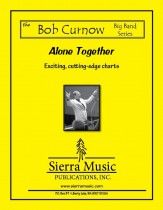 alone together bob curnow