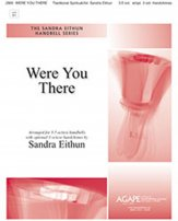 were you there sandra eithun