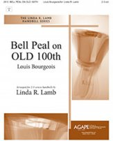 bell peal on old 100th linda lamb