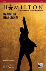 hamilton highlights lisa despain