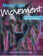 meaningful movement marla butke david frego
