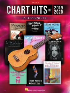 Popular Music Stanton S Blog